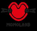 MOMOLAND|モモランド